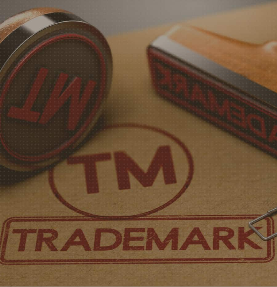 trademark-bk02